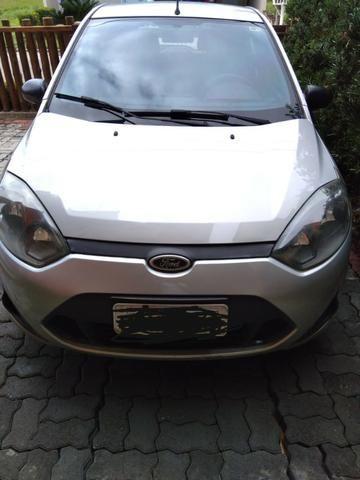 Vendo Ford Fiesta Rocam 1.0