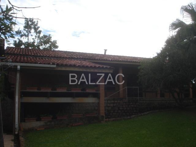 Guaiba Country! Aceita apartamento em Porto Alegre - Foto 4