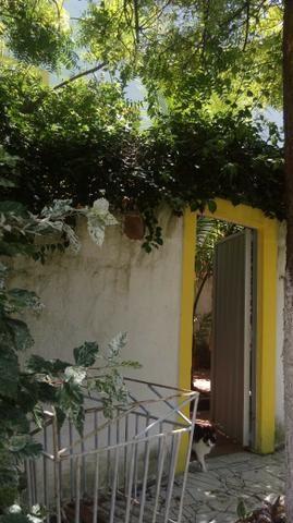 Vendo ou Alugo Ótima Casa em Olinda - Foto 10
