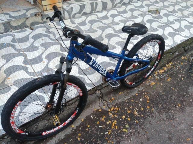 Bike Gios