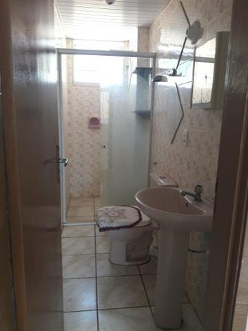 Alugo apartamento na super quadra morada do Sol no Icaraí - Foto 5