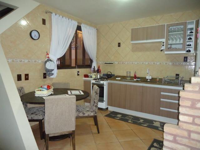 Apartamento para Venda, São Bento do Sul / SC, bairro Rio Negro - Foto 3