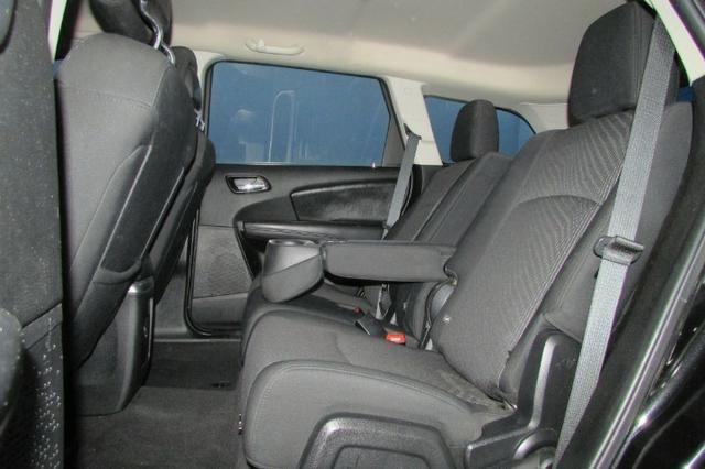 Fiat Freemont 2012 Emotion 2.4 Gasolina Automática - Foto 8