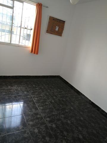 Apartamento São Caetano - Foto 13