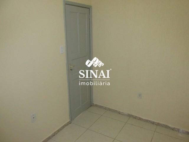 Apartamento - VILA DA PENHA - R$ 850,00 - Foto 7