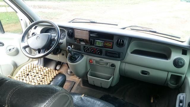 Vende-se uma van - Foto 4
