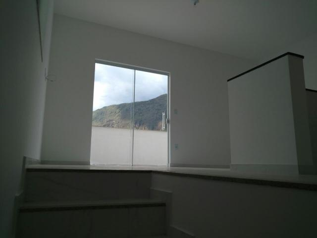 Apartamento Duplex Cobertura - Foto 8