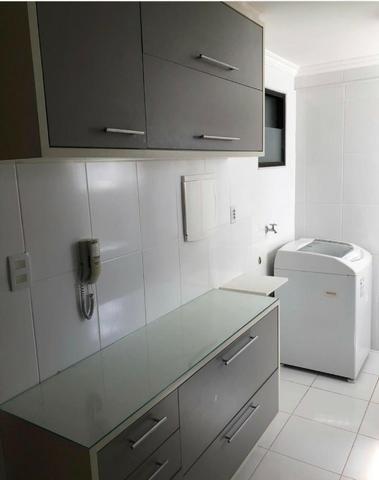 Apartamento Jardim Aeroporto 3/4, Lauro de Freitas - Foto 19