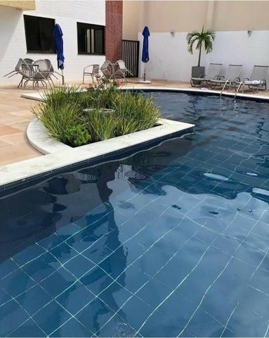Apartamento Jardim Aeroporto 3/4, Lauro de Freitas - Foto 2