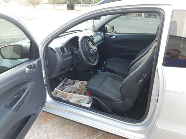 Vende se um carro particular - Foto 7