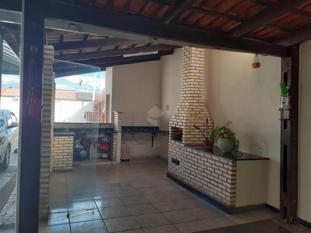 Casa de condomínio à venda com 3 dormitórios cod:BR3AP10817