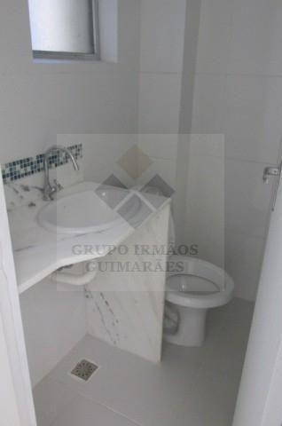 Andar - CENTRO - R$ 4.000,00 - Foto 10