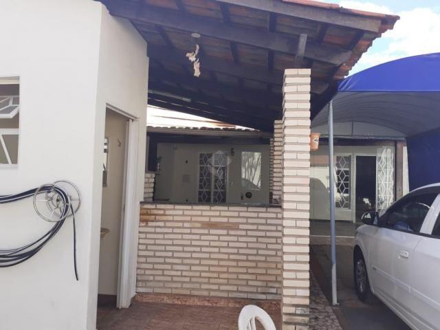 Casa de condomínio à venda com 3 dormitórios cod:BR3AP10817 - Foto 20
