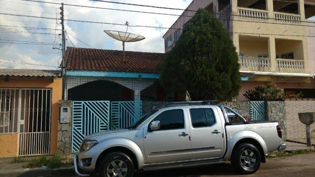 Casa proxímo ao Shopping Porto Velho