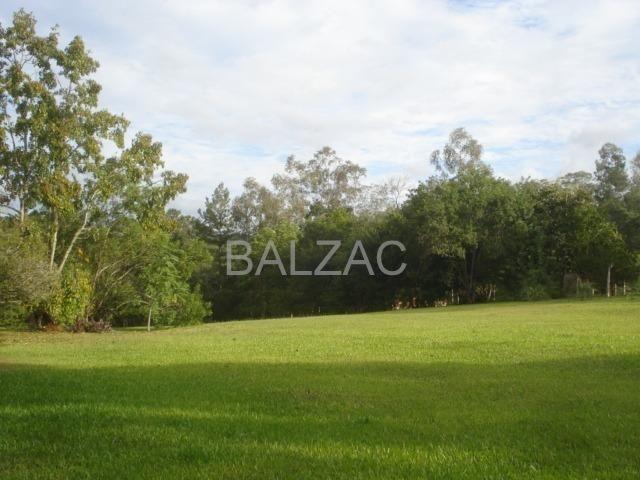 Guaiba Country! Aceita apartamento em Porto Alegre - Foto 12