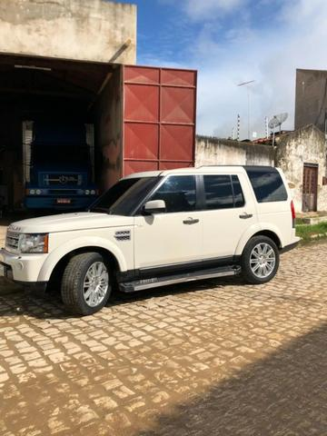Land Rover Discovery 4 3.0 - Foto 4