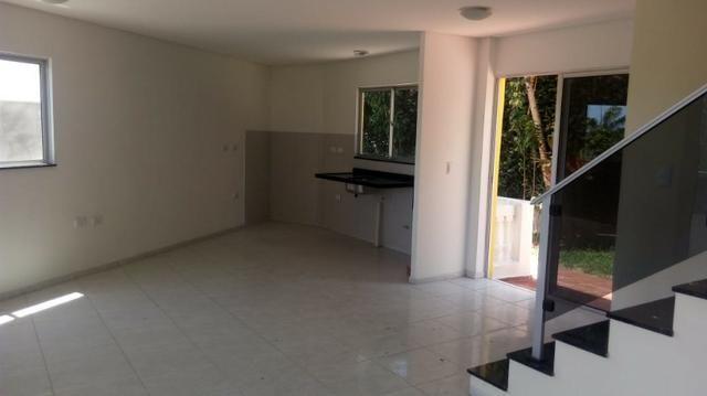 Vendo ou Alugo Ótima Casa em Olinda - Foto 14
