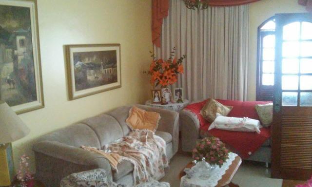 Imóvel com duas residências - Foto 16