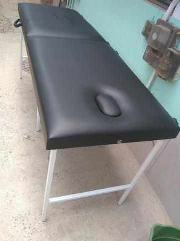 Massage coffre portavel - Foto 4