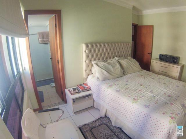 3/4    Pituba   Apartamento  para Venda   118m² - Cod: 8246 - Foto 11