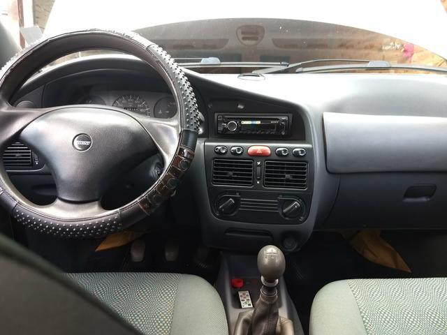 Fiat Palio 1.5 - Foto 6