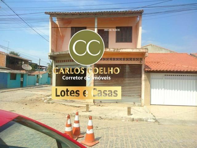 9m Loja em Unamar - Tamoios - Cabo Frio/Região dos Lagos.