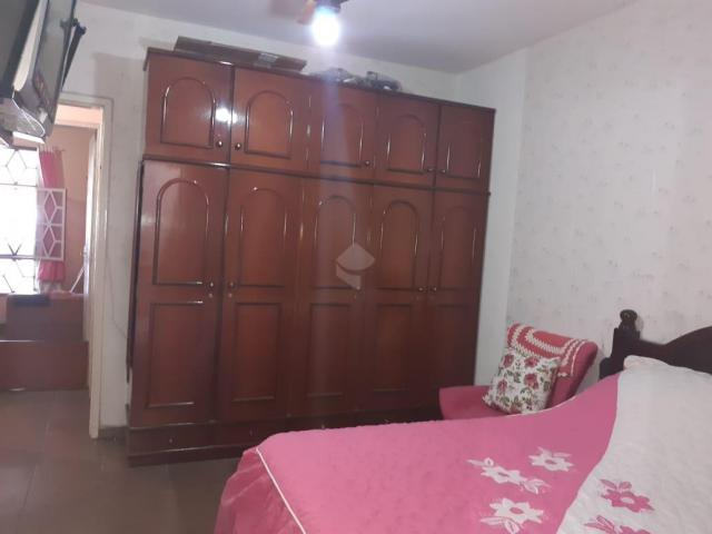 Casa de condomínio à venda com 3 dormitórios cod:BR3AP10817 - Foto 18
