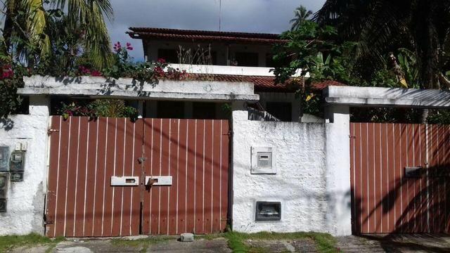 Sobrado com 2 dormitórios à venda, 280 m² - Águas de Olivença - Ilhéus/BA - Foto 3