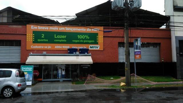 Oportunidade em Bonsucesso 2 quartos - Foto 7