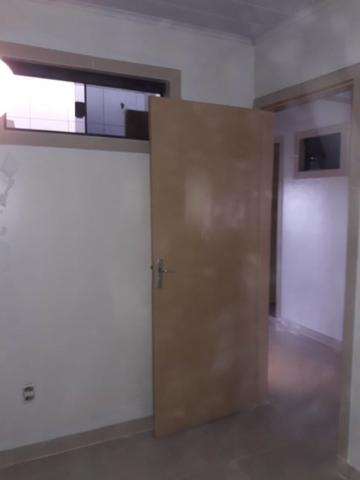 Apartamento no recanto - Foto 6