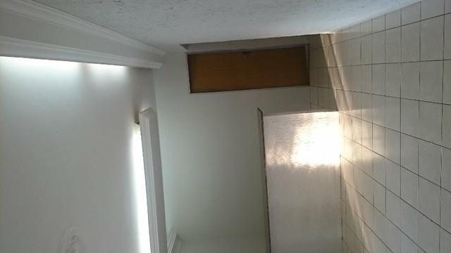 Casa 3 quartos são Carlos - Foto 13