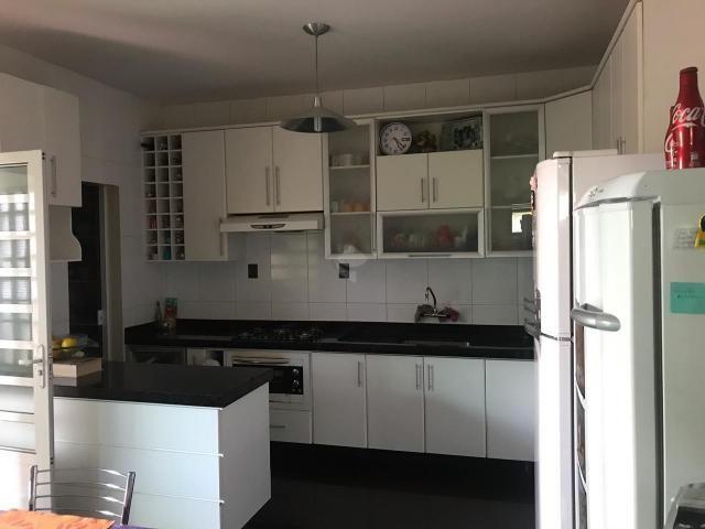 Casa de condomínio à venda com 4 dormitórios cod:BR4CS10050 - Foto 6