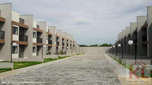 Imperdivel, Duplex novo, 92m, 3 quartos(suite), no Residencial Vale da Flores - Foto 8