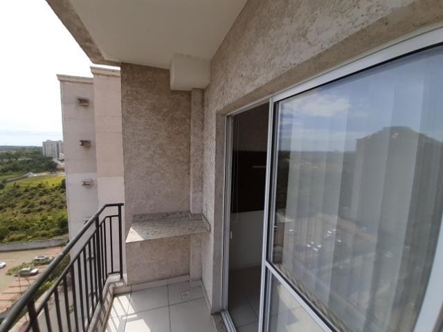 GLA - Apartamento 02 Suíte Sol da Manhã - Linda Vista - Morada de Laranjeiras -Top - Foto 17