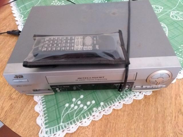 Video cassete - Foto 2