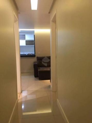 Apartamento à venda com 3 dormitórios cod:BR3AP9410 - Foto 3