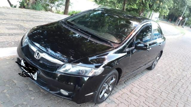 Honda civic 2009 - Foto 12