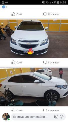 Carro Prisma - Foto 3