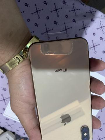 Xs gold 64 lacrado - Foto 4