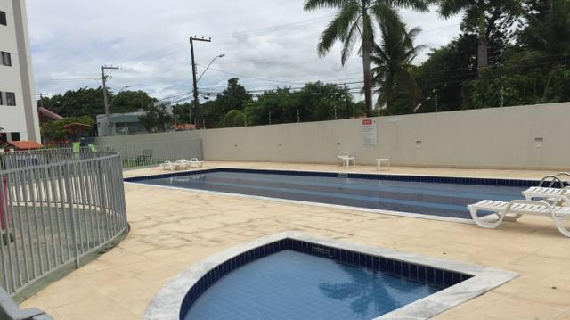 Chaves apartamento ilhas vivence - Foto 2