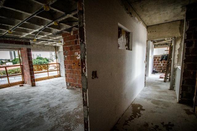Apartamento em Ponta Negra - 40m² e Cobertura de 80m? - Vida Calma - Foto 19