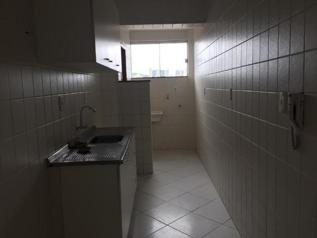 Apartamento no centro da cidade com 3 quartos - Foto 8