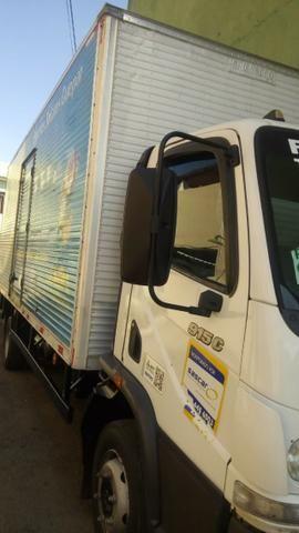Caminhão Acelo - Foto 3