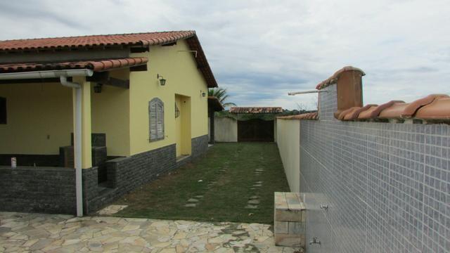 Vilatur - saquarema - Foto 12