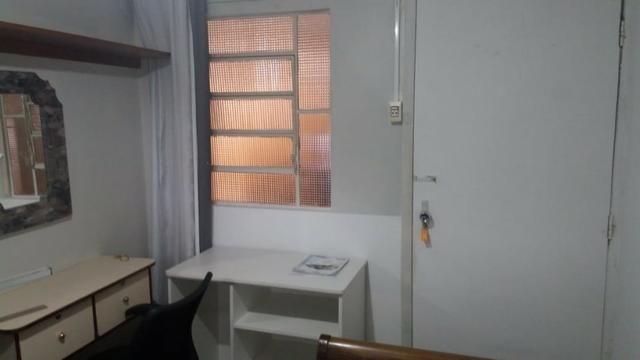 Lindo quartos na Asa Sul - Foto 8