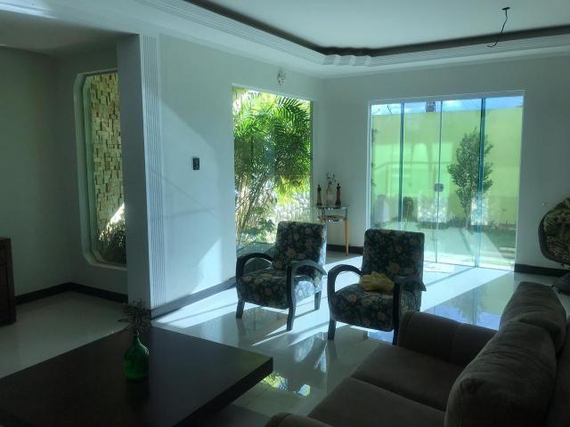Casa de condomínio à venda com 4 dormitórios cod:BR4CS10050 - Foto 3