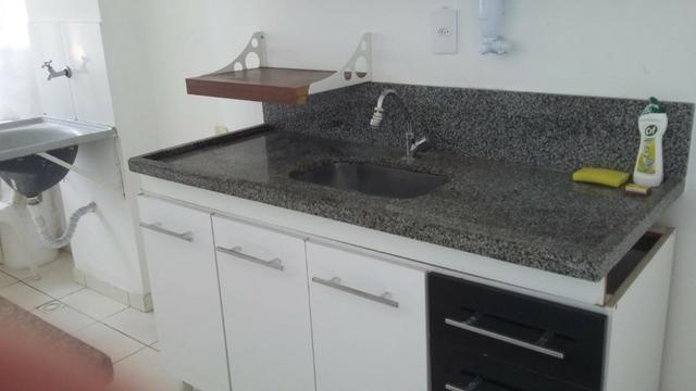 Apartamento 3 quartos - Residencial São Geraldo - Foto 12