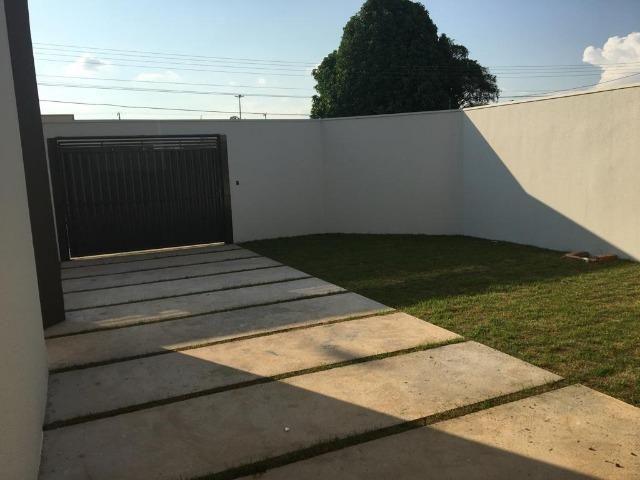 Casa Sobrado OK - Foto 6