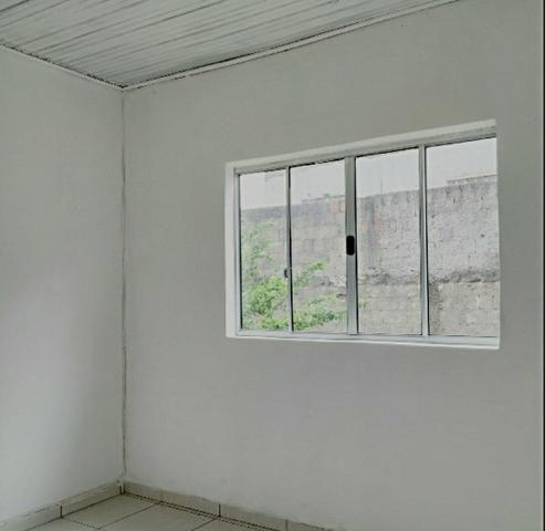 Alugo Casa Ampla na Colônia Agrícola Samambaia, CH 51 - Foto 9