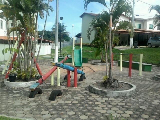 Apartamentos Total Ville - Marabá - Pará - Foto 7